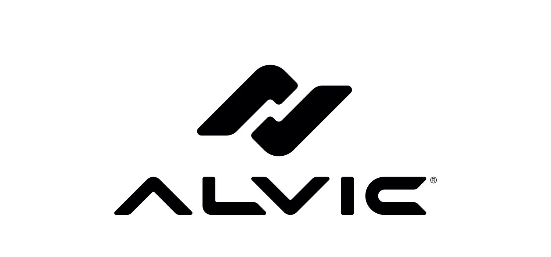 ALVIC SPORT